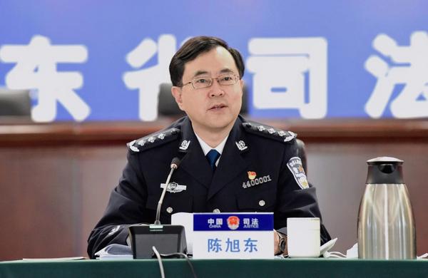 nEO_IMG_p2-广东省司法厅举行庆祝首个中国人民警察节座谈会 .jpg
